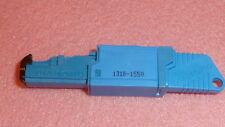 Diamond OAF E-2000 Fiber Optic Attenuator PC-SM 1310-1550nm 5db, 165-320-003V105