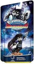 Pws585739 Activision Skylanders SUP Charger W2 superc Nightfall 87759eu - Gar.it