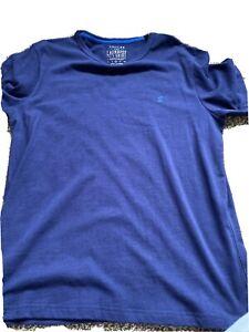 Mens Joules T Shirt Size Large