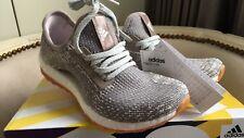 Adidas Women's Shoes Pure Boost X ATR