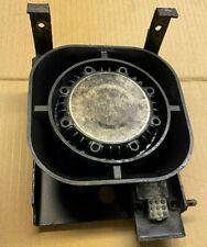 Whelen Sa315p Siren Speaker 100 Watt With Bracket