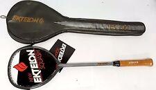 New Ektelon Squash Tec 700 Graphite Racquetball