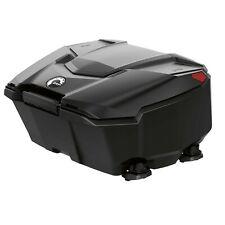SKI-DOO LINQ CARGO BOX - 62 L - 860201634