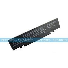 9Cell Battery for Samsung R519 R522 R580 R428 R429 R430 R440 R462 AA-PB9NS6B