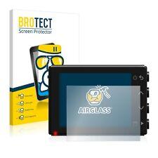 Garmin Dash Cam 45 Car Video, BROTECT® AirGlass® Premium Glass Screen Protector