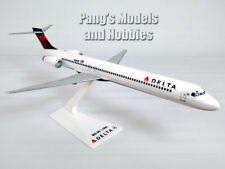 MD-90 (MD-80) Delta Airlines 1/200 by Flight Miniatures