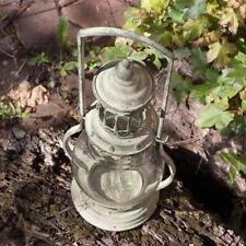 Lanterne Style Antique, Vintage- Lampe Suspension
