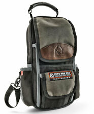 Veto Pro Pac MB2 Tool Pouch