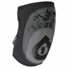 661 Sixsixone Veggie Elbow Pads Guards protection Armour Mtb Bmx Skate Size S