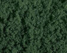 Faller 171405 Hierba de terreno, fina, verde oscuro 290ml ( 16,55 E L