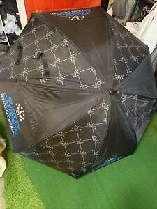 New Scotty Cameron Umbrella