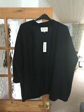 River Island Casual Plus Size Coats & Jackets for Women