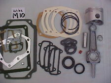 Kohler M10 ENGINE REBUILD KIT 10HP M10, (not K241 they are differant)