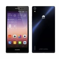 Huawei Ascend P7 16GB 5.0 inch Android 4.4.2 Quad Core 1.8GHz RAM 2GB 4g