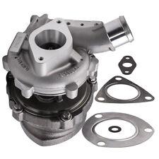 Turbolader für Ford Ranger Transit 2.2 TDCi 92 kW 150PS BK3Q6K682PC BK3Q6K682CB