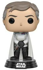 Funko Pop Vinyl Star Wars Rogue One Director Orson Krennic Model Figure No 142