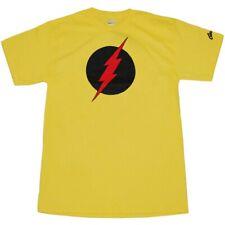 DC Comics Reverse Flash Logo T-Shirt