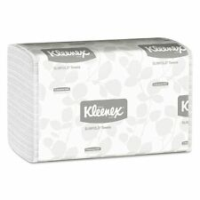 KLEENEX Slimfold Paper Towels - KCC04442