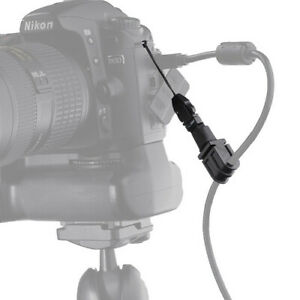 Brand New Tether Tools JerkStopper Camera Support #33792