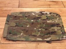 Eagle Industries 50oz Horizontal Hydration Pouch Multicam NSW SEAL CAG AOR1