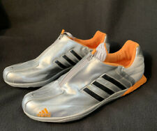 Adidas AdiStar Long Jump Track & Field Spikes Shoes Size US 13 - Jumps Spikes
