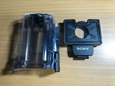 Sony MPK-AS3 HD Underwater Camera HDR-AS100v AS30v AS15 AS20 Dive Housing MPKAS3