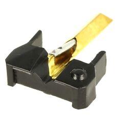 N75ED Type II Nadel für Shure M 75 ED Type 2 - Nippon Precision Stylus