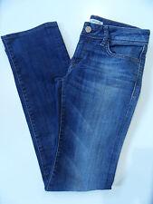 MAVI Damen Jeans Olivia 10189 *NEU* dark rome str. 19303 Alle Größen/Längen