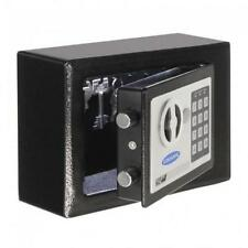 Electronic Key Safe Steel Wall Mounted Cabinet Safe-Key EL Pro First