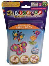 Bindeez Refill Packs - 750 Beads - BUTTERFLIES - NEW