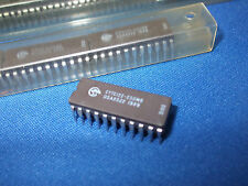 CY7C122-25DMB CYPRESS CY7C122 256x4 SRAM 22-PIN CERDIP RARE ORIG TUBE LAST ONES