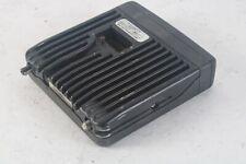 Motorola Nextel M12uch6rr6bn Radio Transceiver Base