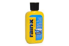 Rain X Original Glass Water Repellent - Glass Windshield Rain Snow Treatment