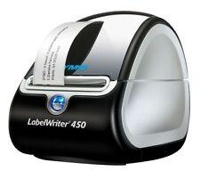 Impresora de etiquetas Dymo para ordenador