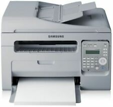 SAMSUNG SCX3400F Monochrome All-in-One Laser Printer (without wifi) (Inc VAT)