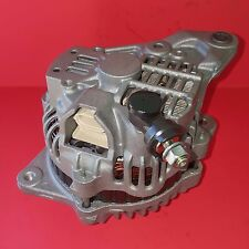 Honda Civic  1996 to 1998 4Cylinder 1.6Liter Engine  75AMP Alternator