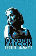 The Maltese Falcon by Dashiell Hammett (Paperback, 2005)