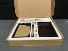 Formd T1 Case V1.1 Black - New Ready To Ship