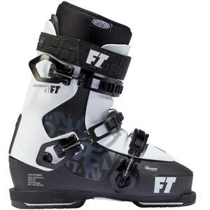 2020 Full Tilt Descendant 6 Mens Ski Boots