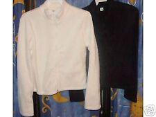 04c9dd8f801 Fleece Jacket Coats