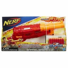Nerf Retaliator Outdoor Toys
