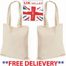 Cotton Tote Beige Bags & Handbags for Women