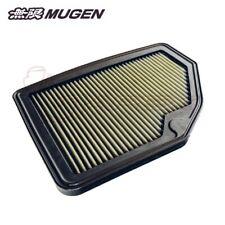 Mugen Air Filter For Mugen Intake Kit Integra Type R Dc5 K20a 17220 Xk5 0000 B2