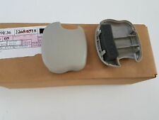 GM OEM Front Seat Belt-Retractor Assembly Cover 22656518 Malibu 97-00