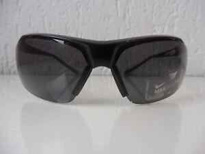 Schöne , hochwertige Sonnenbrille__Nike__ !