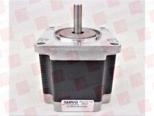 NIDEC CORP KH56KM2U-162 / KH56KM2U162 (NEW IN BOX)