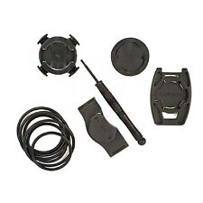 Garmin Forerunner 310XT Quick Release Kit Accessory for Multi-Sport Training