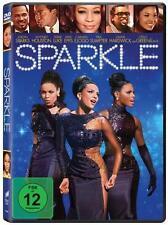Sparkle (2013)