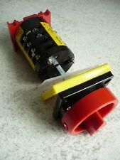 Phase Converter Reversing Switch Control Switch Reversing Switch Zippo 1226 1526