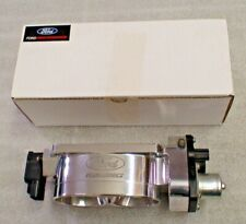 Ford Racing Performance dual blade 65mm throttle body 07-14 Shelby GT500 5.4 5.8